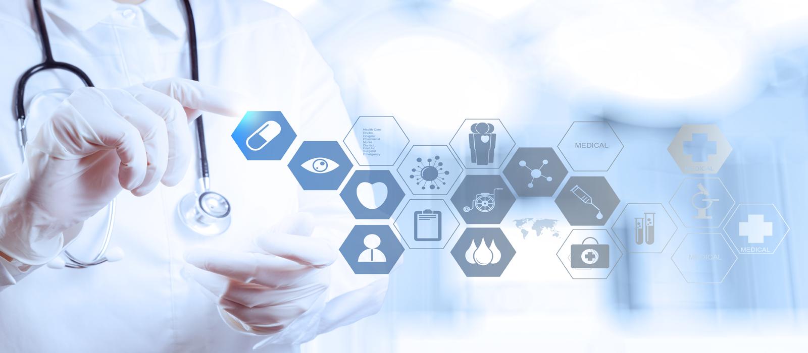 Health Care Diagnostic
